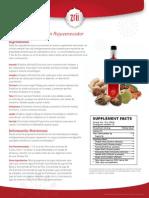 1208026 Spanish PWS_ProductSheet_Zrii.pdf