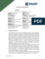 GES228-2014-2.PDF