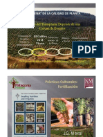 8- Nutricion y Fertilizacion, J.mexal.
