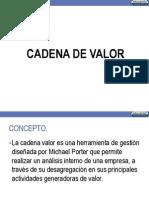 Cadena de Valor_1