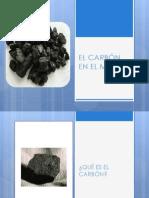 El Carbón en El Mundoo
