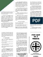 Por quê ir a Missa.PDF