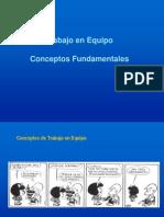 conceptostrabajoenequipo-100518142910-phpapp01
