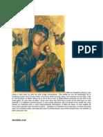 Grande Neuvaine à Notre-Dame Du Perpétuel-Secours (Du 19 Au 27 Juin)
