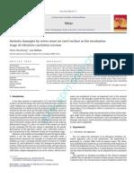 Waves propagation.pdf