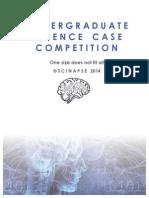 USCC Case 2014.pdf