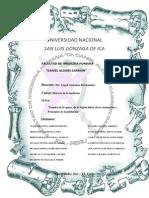 Seminario de Historia de La Medicina -Quina-digitalicos-Vacunacion-poblacion