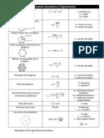 Formulario geometría y trigonometría.pdf