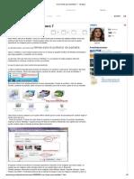 Crear Temas Para Windows 7