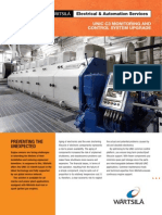 UNIC.pdf