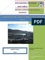 TRABAJO C. AIRE Y CONTROL (2).docx