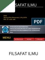 Pengantar-Filsafat.pdf