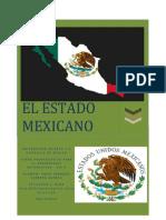 EL ESTADO MEXICANO Omarcabrera_eje4_actividad4