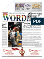 The Word December 2014 Mary Goose p4