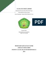 AGAMA DAN SEKULARISME pdf..pdf
