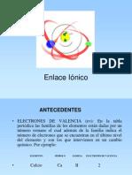 enlace_ionicoevsenlace_ionicoevs