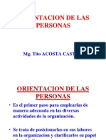 orientaciondelaspersonas-110808103443-phpapp01.ppt