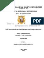 Plan de seguridad informática para una entidad financiera..pdf