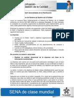JOSE Actividad de Aprendizaje Unidad 1 Generalidades de La Planificación (1)