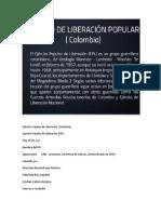 ejercito de liberacion.docx