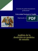 Ana¦ülisis_DM-2009