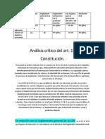 Instrumentos Legales _ Sistema Legislativo