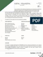 datasheet-poliacetal