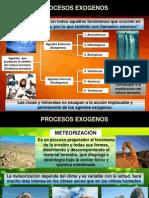Procesos-Exogenos