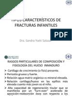 1.1s-Tipos de Fracturas