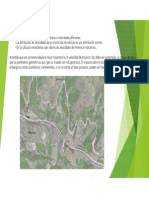 2.Calculoydisenodecaminos_Datosbasicosparaelestudiodetrazado
