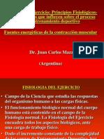 3-Fisiologia-Ejercicio-Introduccion.pdf