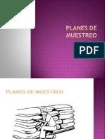 Clase8 Planes de Muestreo (1)