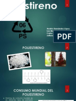 Petro 3er PS