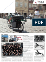 Hase Bikes Katalog 2014 En