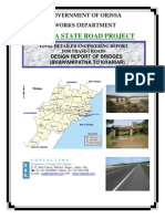 Final Bridge Design Report (Bhawanipatna -  Khariar).pdf