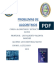 algoritmos Alg13A T05