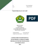 Cover Kelompok 8 KUC.docx