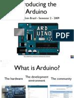 arduino08-1206641278880936-5