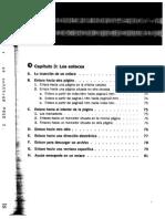 XHTML y CSS Los Nuevos Estándares Del Código Fuente Cap3