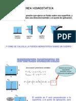 clase (1).pdf