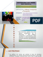 FUNDAMENTOS DEL PROCESO ADM AUDITORIA.pptx