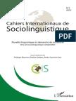 extrait_pluralite_linguistique_et_demarche_de_reche.pdf