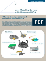 BMTWBM OilGas CFD Consequence 2013 Website