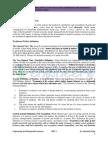 UNIT-1Engineering and Managerial Economics UPTU GBTU MTU Btech v Sem