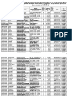 RUSSIA _Product price List lp2014-09-16-2