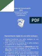 2003-pcm
