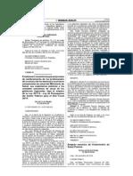 Lineamiento NOMBRAMIENTO.pdf