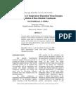 PHSV02I02P0126.pdf