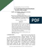 PHSV02I02P0132.pdf