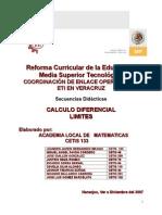 CLimites2.doc